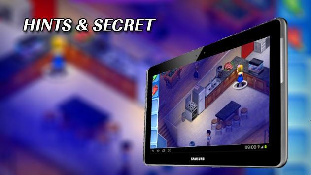 Tips for Virtual Families 2 apk screenshot