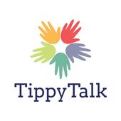 TippyTalk icon