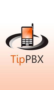 TIPPBX poster