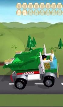 Tips Lego Junior Create Cruise apk screenshot