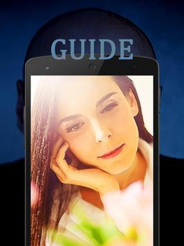 Free Bitmoji Snapchat Emo Tips apk screenshot