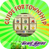 Guide For Township icon