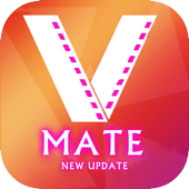 Vid Matte New Guide icon
