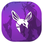 Free Hornet Gay Chat DatingTip icon
