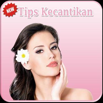 Tips Kecantikan Lengkap apk screenshot