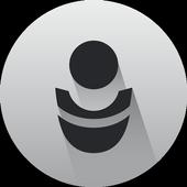 Smart Call Assistant (Unreleased) icon