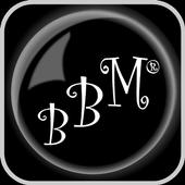 Dual BBM® Terbaru icon