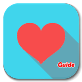 Guide Zoosk Dating Site App icon