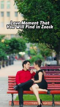 Guide Zoosk Dating Site App poster