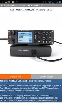 Eurocom Telecomunicazioni apk screenshot