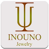 Inouno jewelry icon