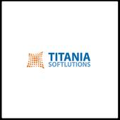 Titania Touch icon