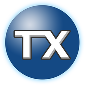Tixeo video conferencing icon