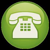 الإتصال الذكي icon