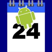 Schichtkalender S4A icon