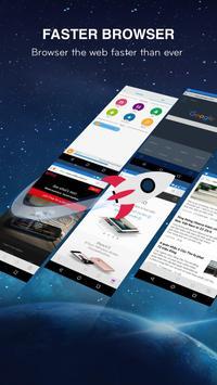 Bit Browser apk screenshot