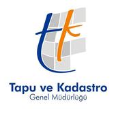 TKGM Parsel Sorgu icon