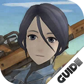 Guide Valkyria Chronicles icon