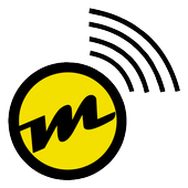 Millenium Radio TV icon