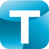 (주)티미디어웍스 소개 icon