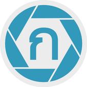 tmetaDict OCR icon