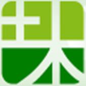 토목코리아입니다. icon