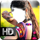 Bollywood Actor's Photo Editor - Apps on Google Play