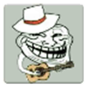 صور كاركتير icon