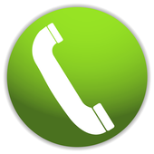 Phone Call Recorder icon