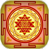 Tantra Mantra Totke Gujarati icon