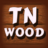 TN Wood Industry & Carvings icon