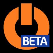 TNT PowerApp icon