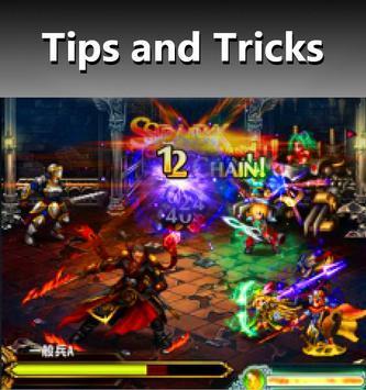 Guide For FF Brave Exvius FFBE apk screenshot