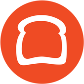 Toast All-in-One POS icon