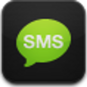 SmsFu SMS spam filter icon
