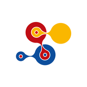 MA_NET icon