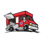 Nashville Food Trucks icon
