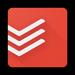 Todoist: To-Do List, Task List APK