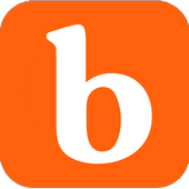 Byt Beta icon