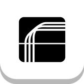 Futura icon
