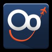 toOdo icon