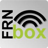 FRN Box Lite icon