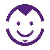 Mallcomm icon
