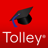 Tolley Academy icon