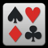 Guide de Jeux de Cartes icon
