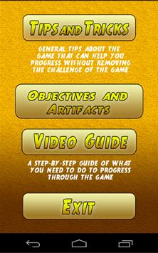 Guide For Temple Run 2 apk screenshot