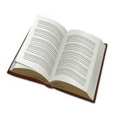2012 Consumer Action Handbook icon