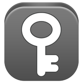 TOSIBOX Mobile Client icon