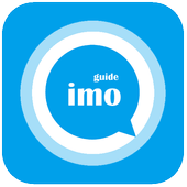 Get imo video call free icon