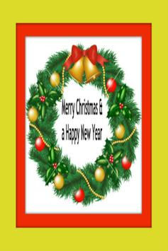 Glory Christmas Greetings apk screenshot